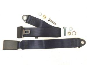 Static Lap belt