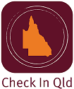 Check-In-Qld-app-icon-w-maroon-text-for-use-on-website-or-collateral small